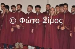 aer28iouli_72