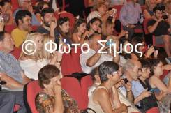 aer28iouli_89