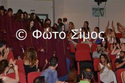 arx21iou_06