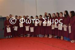 arx21iou_264