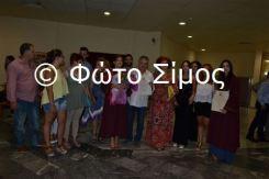 arx21iou_359