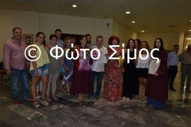 arx21iou_363