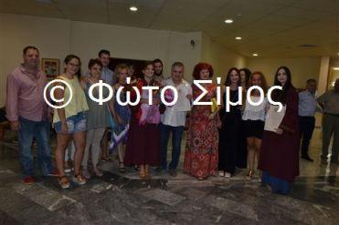 arx21iou_364