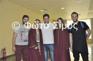 arx21iou_475