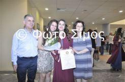 arx21iou_487