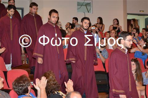 fys20ioul_09