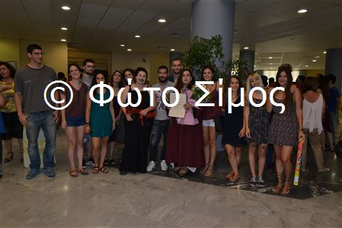fys20ioul_251