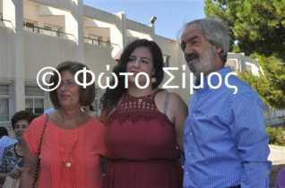 aero26iou_303