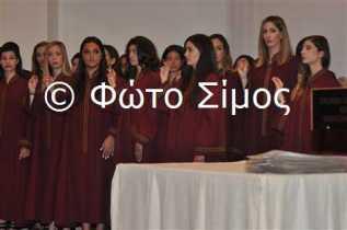 arx24iou_131