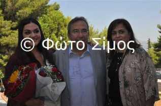 arx24iou_361