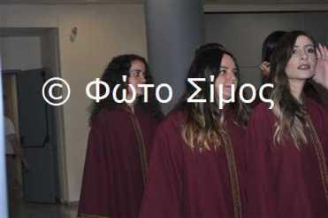 arx24iou_82