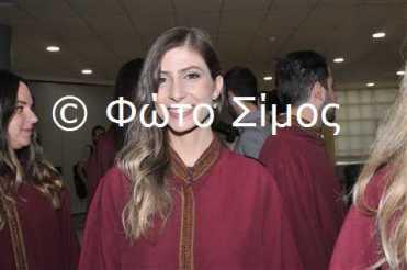 arx24iou_93