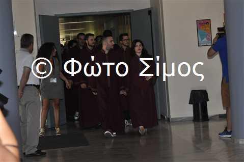 ceid24iou_01