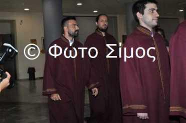 ceid24iou_22