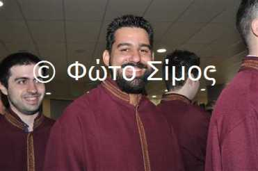 ceid24iou_32