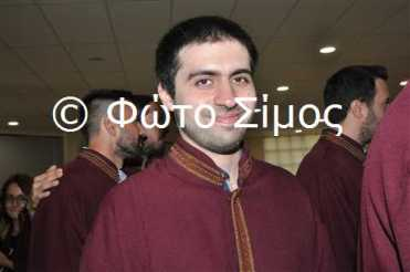 ceid24iou_33