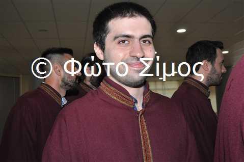 ceid24iou_34