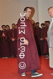 ceid24iou_91