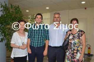 ceud24iou_320