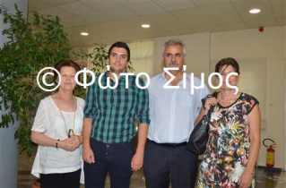 ceud24iou_321