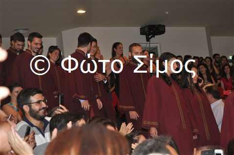 ceud24iou_62