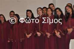 ceud24iou_71