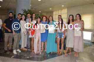 farma26iou_302