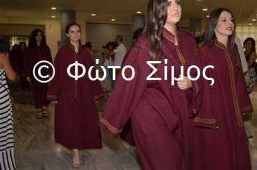 fil25ioul_272