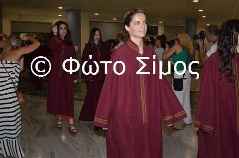 fil25ioul_274