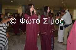 fil25ioul_276