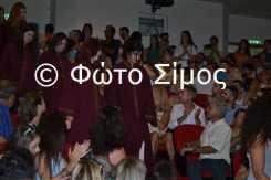 filol25iou_02