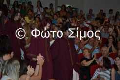 filol25iou_04