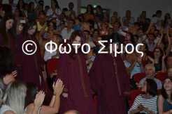 filol25iou_05