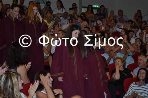 filol25iou_09