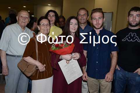 filol25iou_110