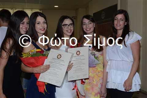 filol25iou_177