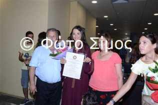 filol25iou_200