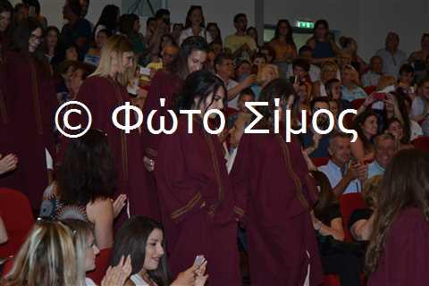 filol25iou_23