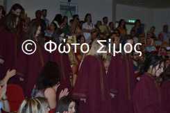 filol25iou_25
