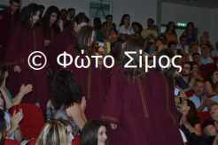filol25iou_28
