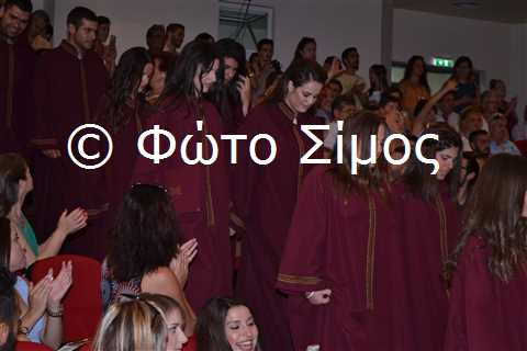 filol25iou_31