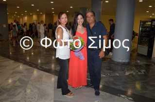 filol25iou_324