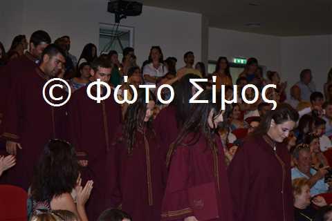 filol25iou_34
