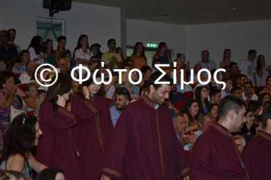 filol25iou_40