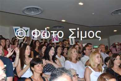filol25iou_41