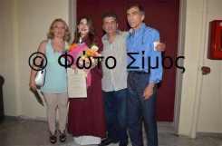 filos25ioul_351