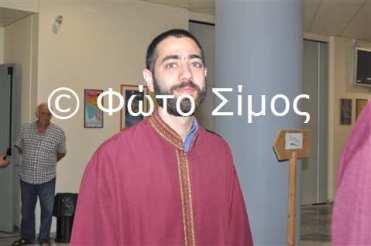 fus21iou_35