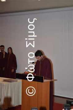 hl28iou_31