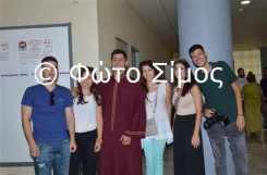 hl28iou_335