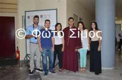 hl28iou_338